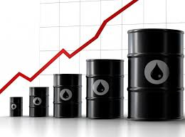 Oil To Save India Economy