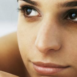 Reasons behind dark circles