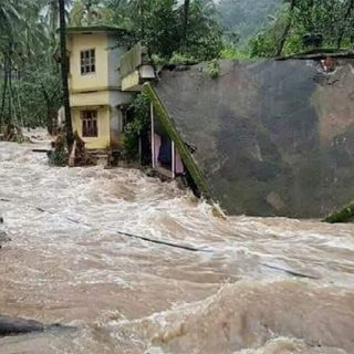 Kerala flood