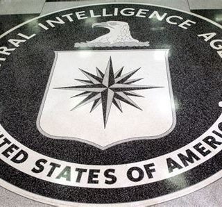 Intelligence Agencies