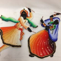 best Navratri craft ideas