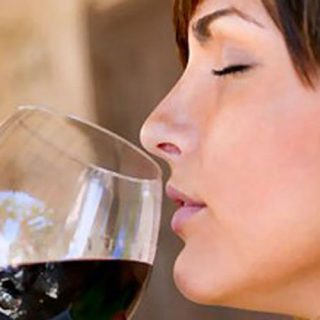 Career As A Wine Sommelier