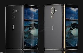 Smartphones to Release