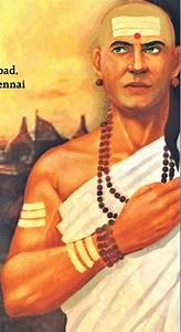 Chanakya policies