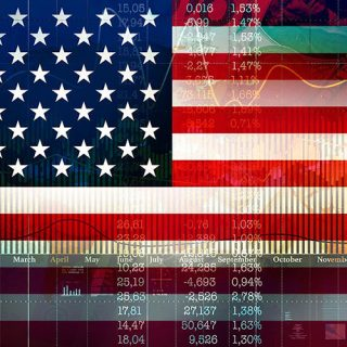 USA Financial Performance
