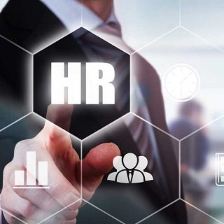Career in HR Management