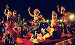 The Sky Rocketing Condom Sales in Gujarat During Navratri