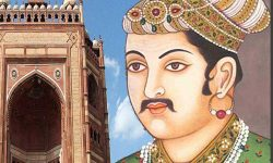 Ancient History Best Emperors of India