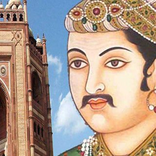 Best Emperors of India