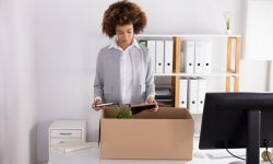 5 Important Things You Should Consider Before You Quit Your Job To Start Something Of Your Own