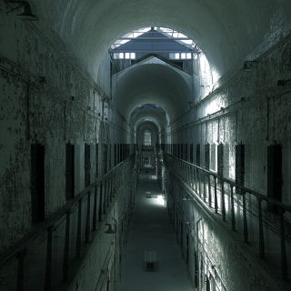 Haunted places acrosss the world