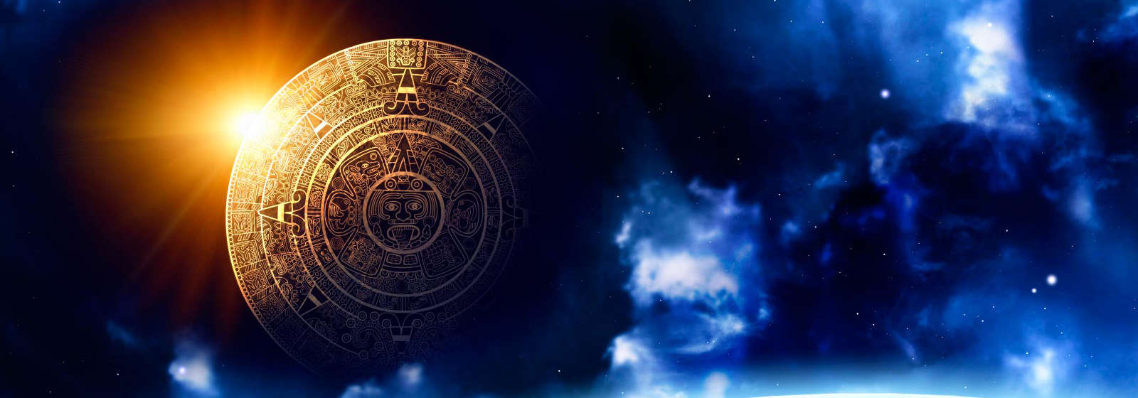 indian astrology background
