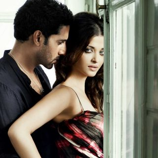 bollywood celebs proposals