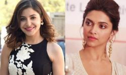 5 Things That Are Common in Deepika and Anushka