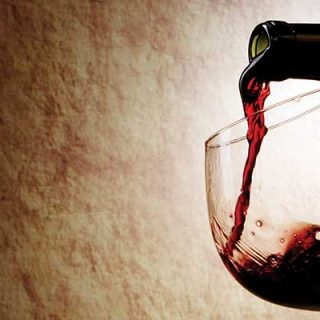 Course in wine management