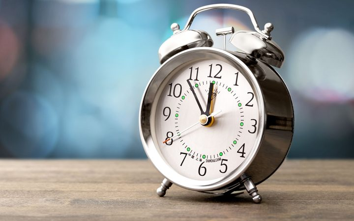 Here Are The Ways You Can Raise Your Self-esteem By Valuing Your Time -  Youngisthan.in