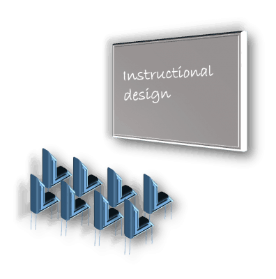 career-in-instructional-design-396x400