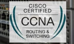 Cisco CCNA R&S Certification – Your Way to Success