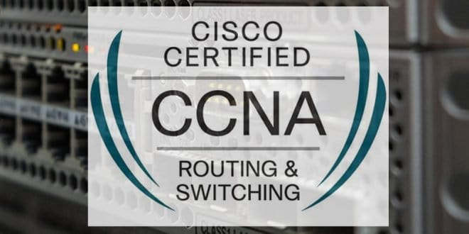 ccna-routing-switching-660x330