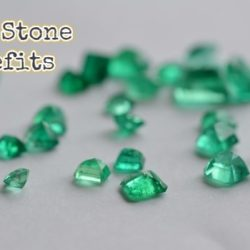 emerald-astrological-stones