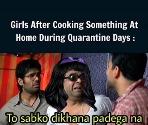girls-after-cooking-during-quarantine-days