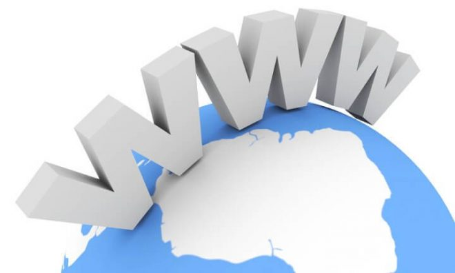World-Wide-Web-histroical-interesting facts