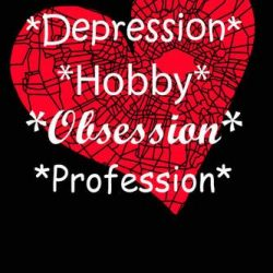 not-feel-depressed-hobby