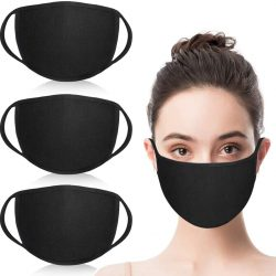 reusable-masks