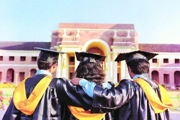 Popular PhD Courses Without Masters Degree