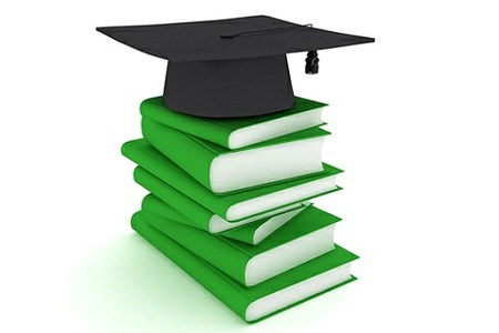 Courses Without Masters Degree
