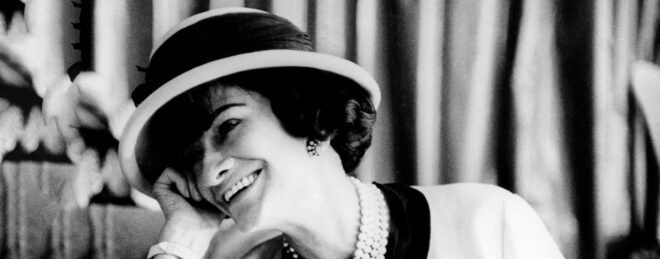 Coco-Chanel-hero-scaled-career success