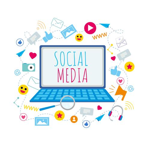 Unknown Relationship Through Social Media Is Alarming