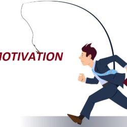 motivates you 1