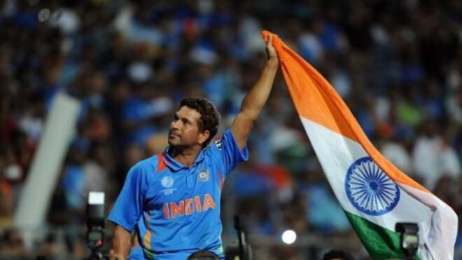 cricketers of India 1