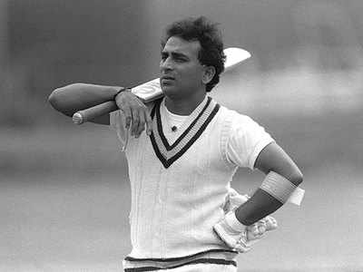 cricketer of India 2
