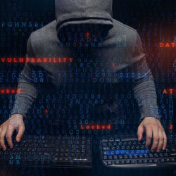 ethical hacking 1