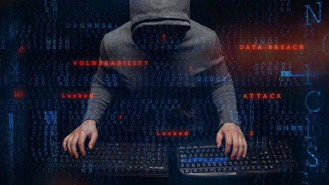 Career_benefits_of_learning_ethical_hacking-660x371