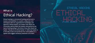 ethical hacking 2