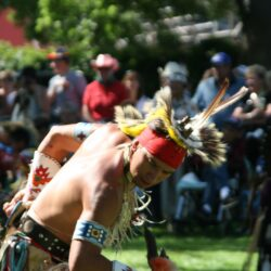 native americans 1