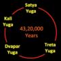 hindu yuga 1