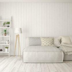 5 Modern Living Room Design Ideas To Explore
