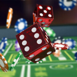 Online Betting Legality