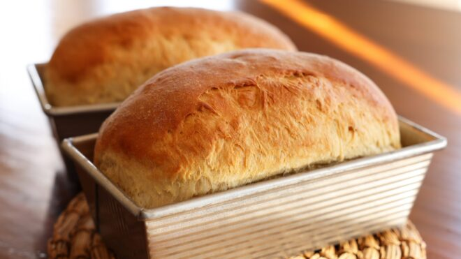 pandemic-bread-scaled-1-660x371