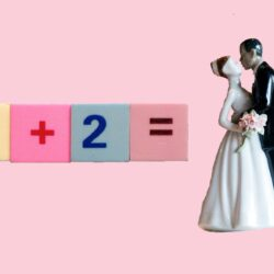 differences in marriage 2