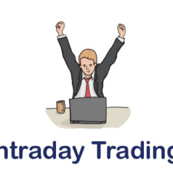 intraday trading 2
