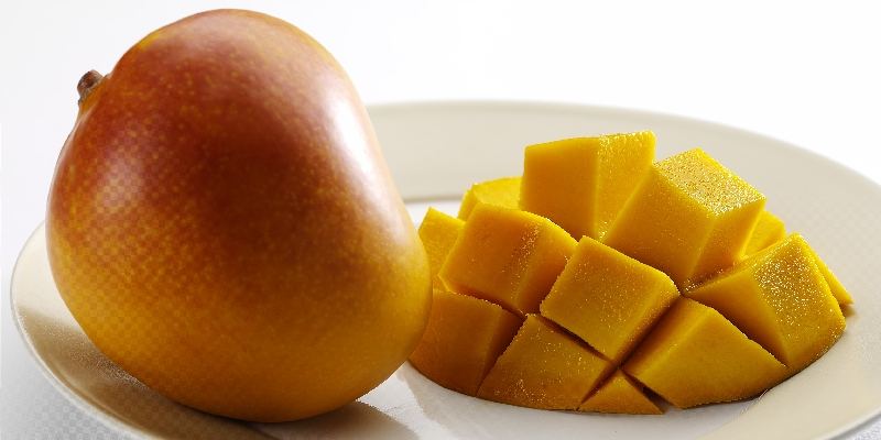 Why Mango Is The King Of Fruits This Summer Season