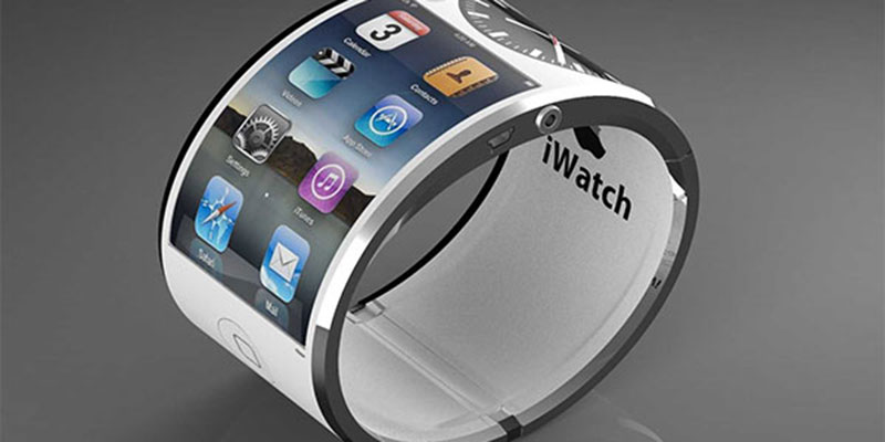 """3667e026e07f02 These Brands Are Slogging To Give Us The Best New Year Gift '"""" The Ultimate  Smartwatch!"""