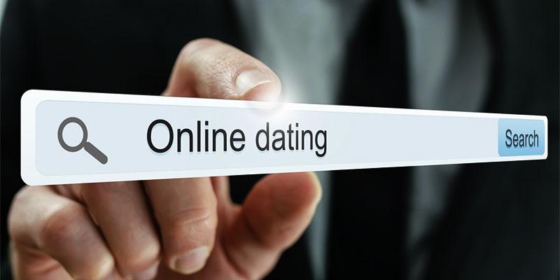 online dating Sarajevo