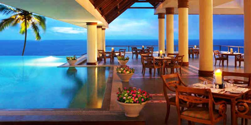 Luxurious Honeymoon Hotels In India After Wedding Time Just Plunge Into The Most And Resorts You Have Across
